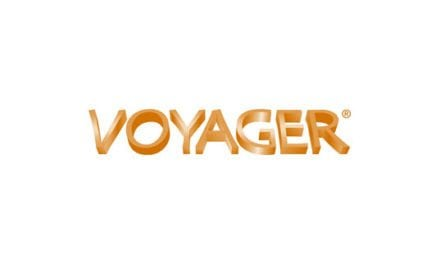 The Voyager® Mobile App Helps Fleets With Routing and Fuel Pricing