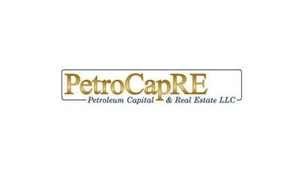 PetroCapRE Acts as Exclusive Financial Advisor to PMG in Its Acquisition of 223 Sites