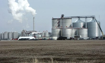 RFA: Reinvigorated U.S. Ethanol Export Market Vaults to New Record High