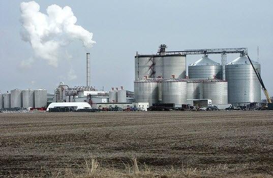 U.S. Farm and Biofuel Leaders Demand Answers on Retroactive EPA Exemptions