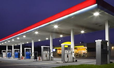 NACS: Poorly Designed Final Overtime Pay Regulations Devastating to Convenience Stores