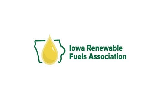 Iowa Governor Reynolds Signs Biofuel Tax Differential Extension into Law