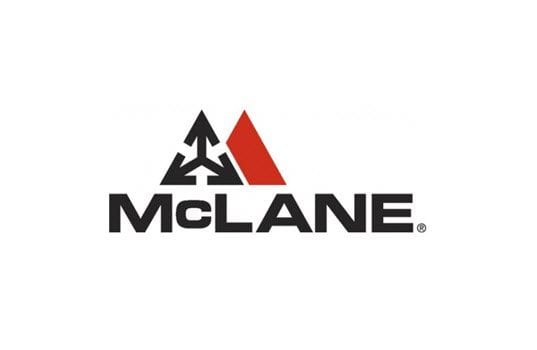 McLane Company, Inc. Becomes the First Grocery and Foodservice Supply Chain Distributor to Join Partnership for a Healthier America