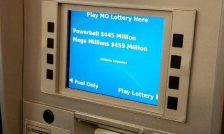Q&A on Linq3's Partnership with Verifone for Play at the Pump Lottery