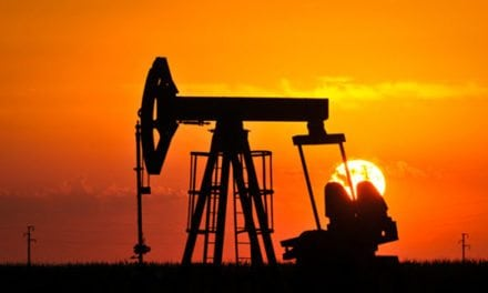 EIA: Crude Oil Volatility Decreases As Prices Rise From Early 2016 Levels