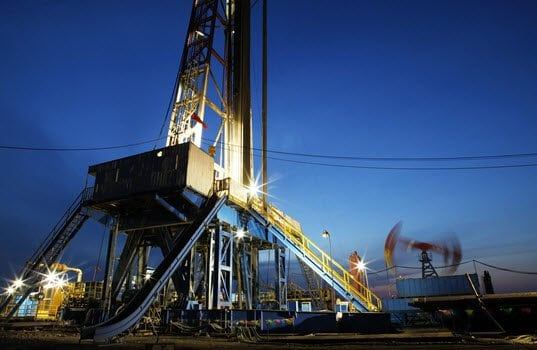 Colorado Petroleum Council: Supreme Court Decision Good For The State Economy And Consumers