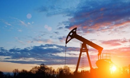 EIA: US Remains Largest Producer of Petroleum and Natural Gas