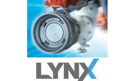 OPW Develops New LYNX Coupler