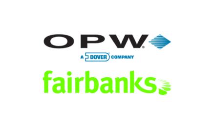 OPW Acquires Fairbanks Environmental Ltd.