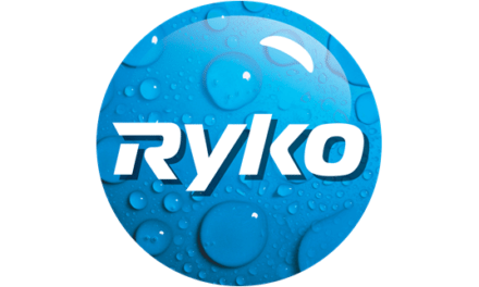 Ryko Debuts New Car Wash System at The Car Wash Show
