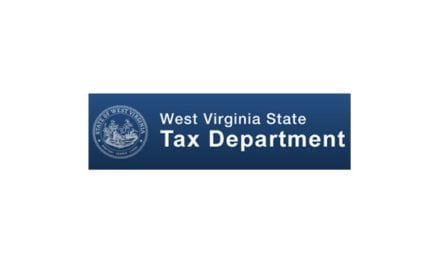 West Virginia Motor Fuel Industry Professionals Now Need a Surety Bond