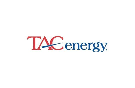 TAC Energy Online Ordering Portal Offers Customers Customization and Real-Time Data