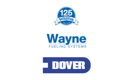Dover to Acquire Wayne Fueling Systems Ltd.