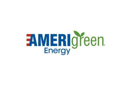 Amerigreen Energy Hosted the Fleet Footprint Event