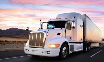 FMCSA Permanently Suspends 2013 Amendments to Driver 34-Hour Restart Provisions