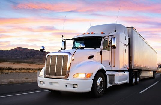 PMAA: DOT Puts the Brakes on Speed Limiter Mandate for Heavy-Duty Trucks