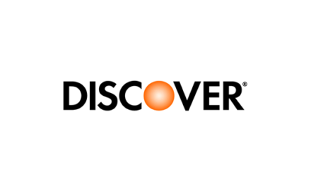 Discover Introduces Discover Quick Chip to Optimize Checkout Experience