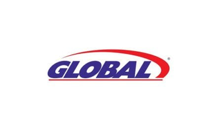 Global Partners Receives Final Approval for Transloading Renewable Diesel at Columbia River Terminal