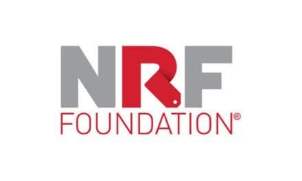NRF Names Davis President of NRF Foundation