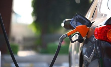 EIA: Retail Regular Gasoline to Average $2.25 Per Gallon This Summer