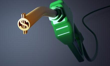 NACS: Consumer Optimism on the Rise as Gas Prices Fall