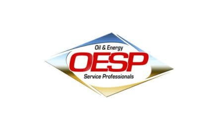 OESP Announces 2021 Dave Nelsen Scholarship Winners