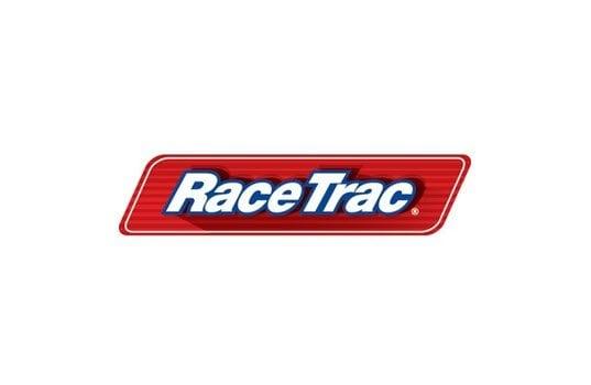 RaceTrac Highlights Morning Purchasing Trends, Rethinks Breakfast