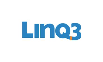 No Real Estate? No Problem as North Carolina Retailer Expands Lottery Reach with Linq3