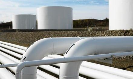 API: Gasoline Deliveries in July Were Highest on Record