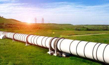 API: New Report Confirms Pipelines Are One of the Safest Ways to Transport Energy