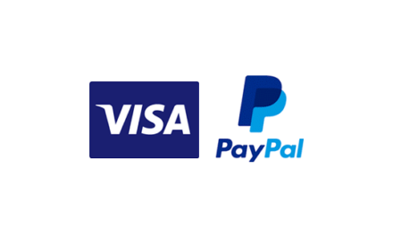 PayPal's Braintree to Offer Visa Checkout – Expanding Choice for Merchants and Consumers