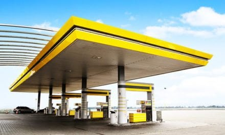 The Rollup Opportunity in Convenience and Fueling Retail