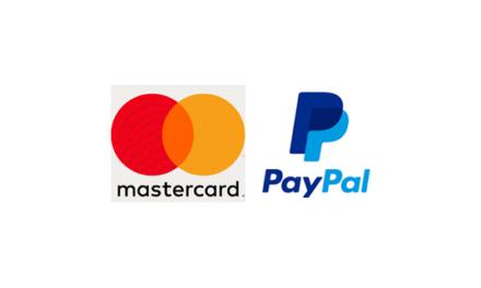 PayPal and Mastercard Expand Partnership