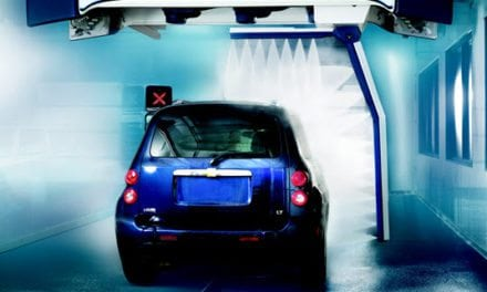Vendor View: Develop a Partnership that Takes Your In-Bay Car Wash to the Next Level