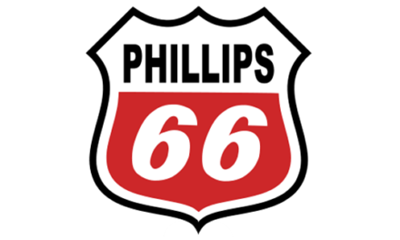 Phillips 66 Contributes Additional $3 Million to Hurricane Harvey Disaster Relief Efforts