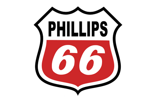 Phillips 66 Plans to Transform San Francisco Refinery into World's Largest Renewable Fuels Plant