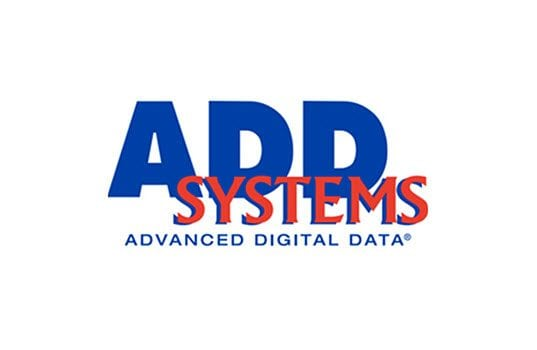 ADD Systems Expands Mobile Development Team