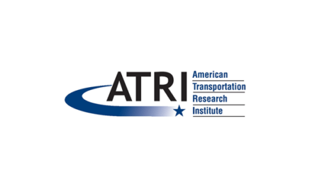 ATRI Announces 2021-2022 Research Advisory Committee Members
