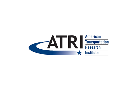 ATRI Solicits ELD Data for Industry Clearinghouse
