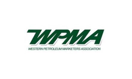 Register Now! 2017 WPMAEXPO