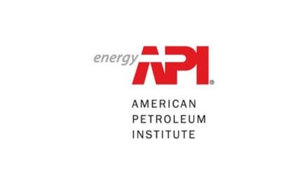 API's Jack Gerard Releases New Study on Impacts of Restricting Fossil Fuel Production