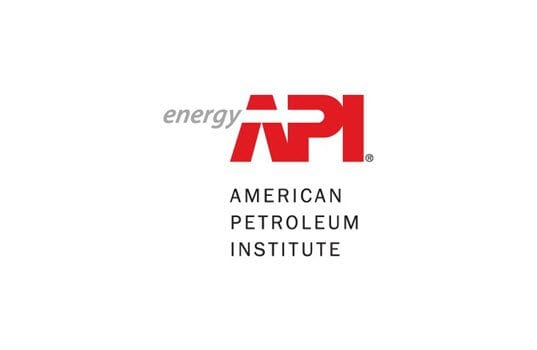 API Applauds Circuit Court Decision to Allow Virginia Pipeline Project to Proceed