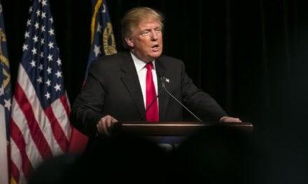 API: President Trump's 100 Days Highlights America's Energy Renaissance