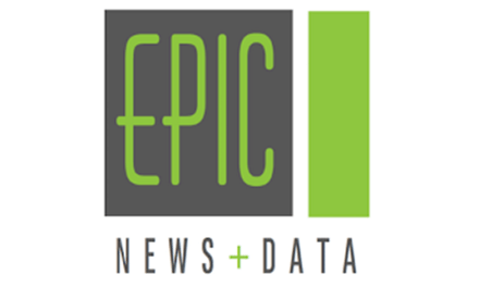 Fuel Marketer NewsPositioned to Provide Readers withPrice Data through EPIC Fuel Price Benchmarks