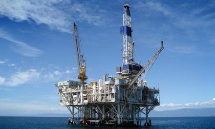 API: America Needs Forward-Looking Offshore Energy Plan