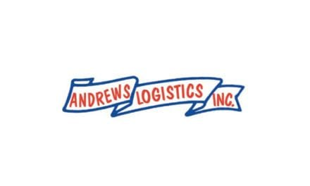 Andrews Logistics Orders 100 New Peterbilt Trucks