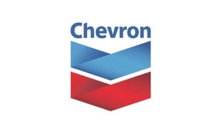 Chevron Announces Actions in Response to Market Conditions