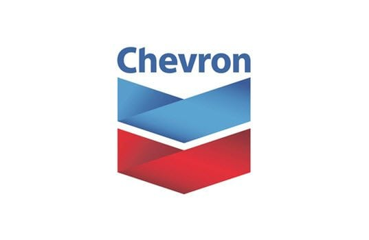 EVgo and Chevron Bring EV Fast Charging to Select California Gas Stations
