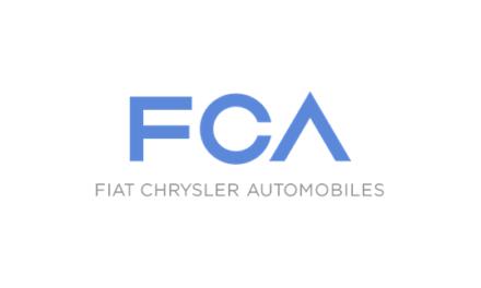 Fiat Chrysler Automobiles US Response to EPA