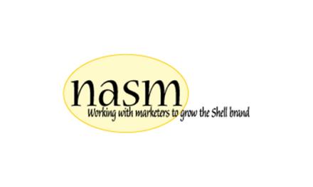 NASM: Donald M. Kisch Passes